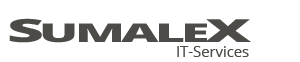 SUMALEX – Next Generation Systems Logo